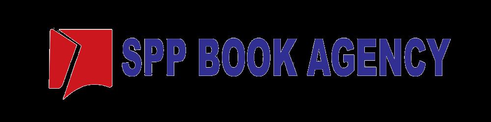 SPP Book Agency
